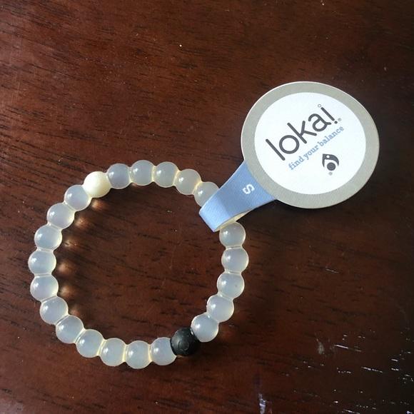 Lokai Jewelry - Lokai bracelet